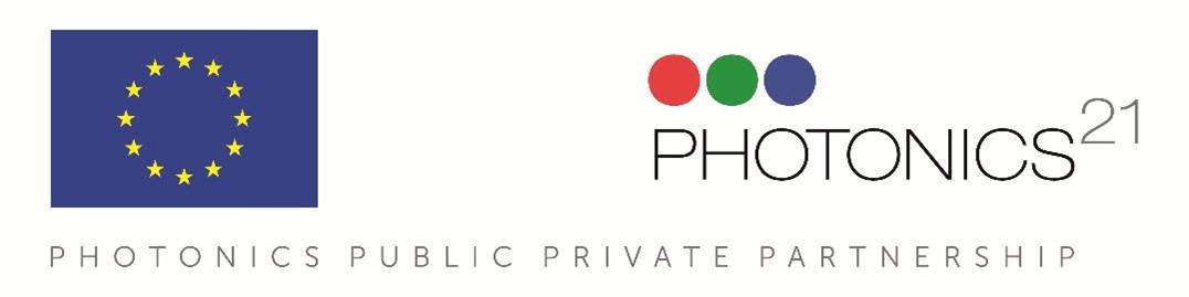 Photonics21_1076x269_comp